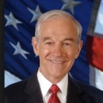 Dr. Ron Paul On How To Protect Your Family
